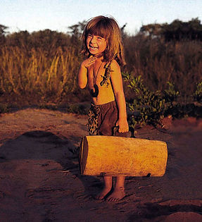 real-life-mowgli-tippi-degre-african-wil