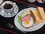 モーニングサービス洋食.jpg