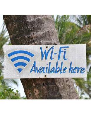 PO18_Wifi_sign2.jpg