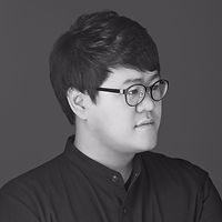Kyungjin Lim-BIld_edited_edited.jpg