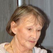 Danielle DE FREMONT