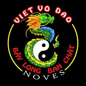 Ecusson Bay Long Ban Chat avec ville 170