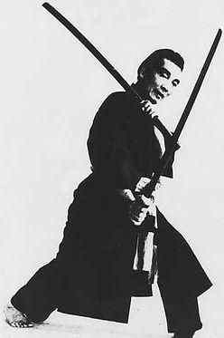 Maitre Nguyen Trung Hoa.jpg