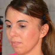 Léticia GAILLARDET