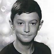 Kylian GIANNETTINI