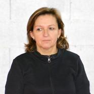 Céline DAVID