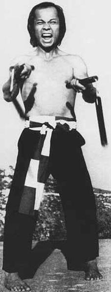 Maitre Pham Xuan Tong.jpg
