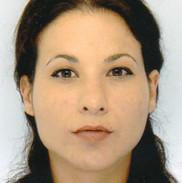 Alexia APARICIO