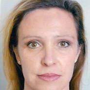 Isabelle HEM