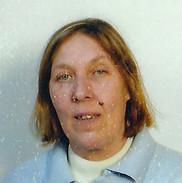 Maryanne BAUCHERON