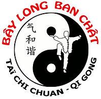 Logo_Taï_Chi_Chuan_300x300.jpg
