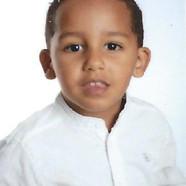 Ayoub B