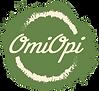 Transparent-OmiOpi-All-O-Logo-for-Web-V4