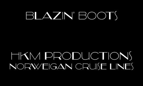 Blazin' Boots.png