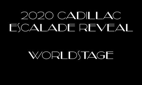 2020 Cadillac Escalade Reveal.png
