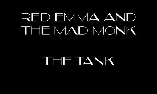 Red Emma and the Mad Monk.png