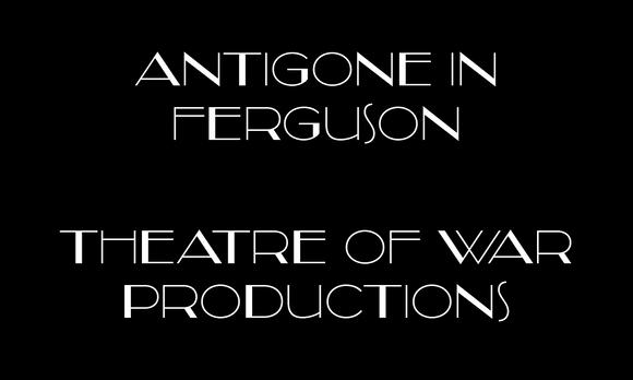Antigone in Ferguson.png