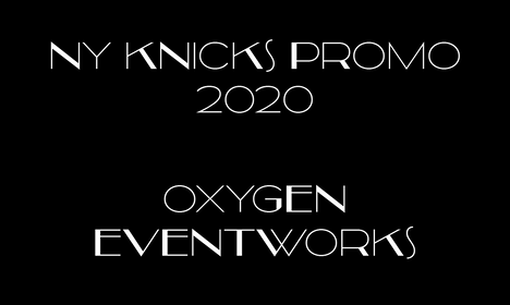NY Knicks Promo 2020.png