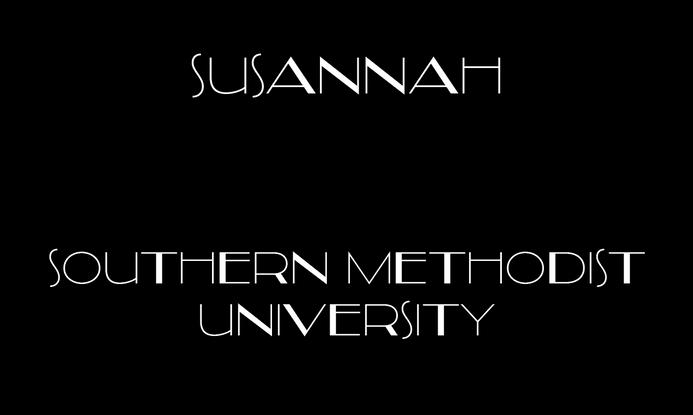 Susannah.png
