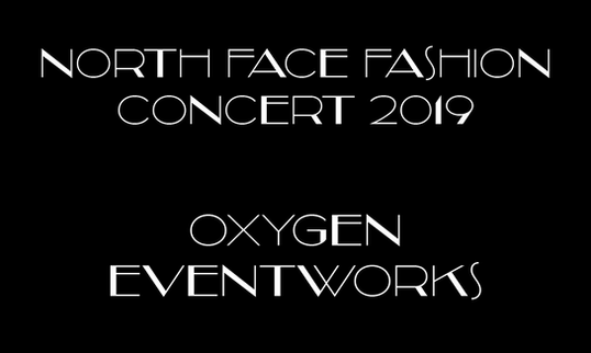 North Face Fashion Concert 2019.png