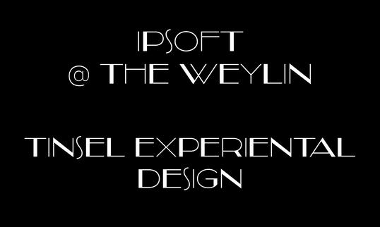 IPSOFT @ The Weylin.png