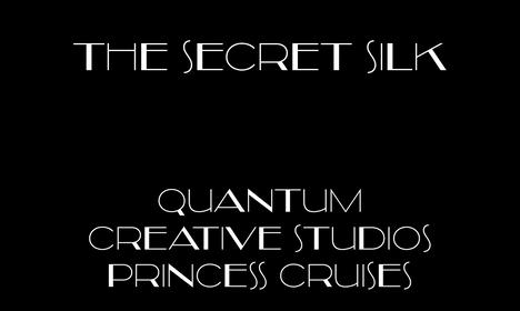 The Secret Silk.png