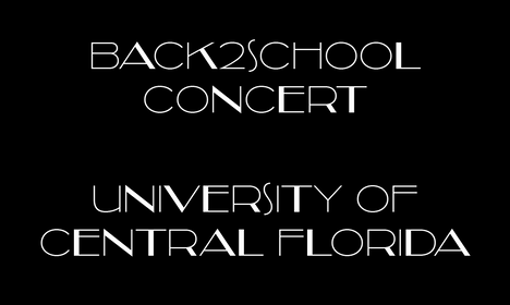 Back2School Concert.png