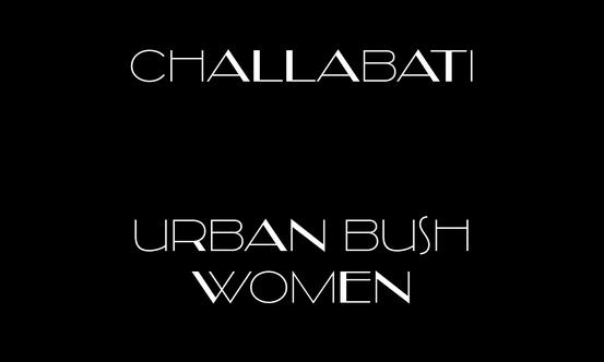 Challabati.png