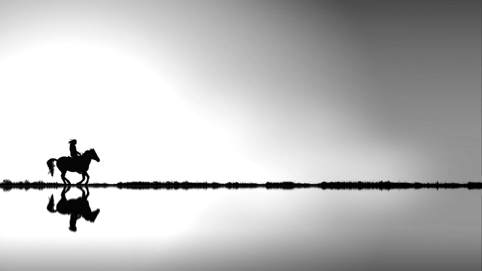pexels-photo-1125774_edited.jpg