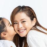 20200112-Ukai_family-76_edited.jpg