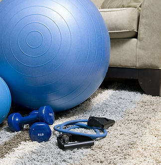 home-fitness-equipment-1840858_1280_edit