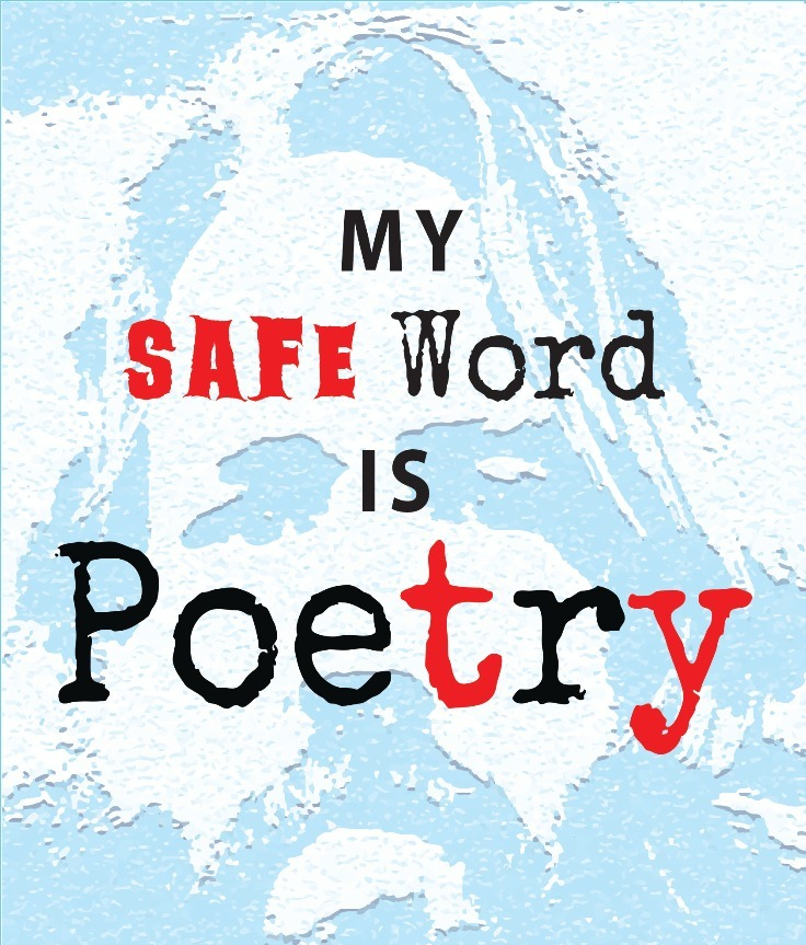 cover complete for My Safe Word is Poetry_edited_edited.jpg