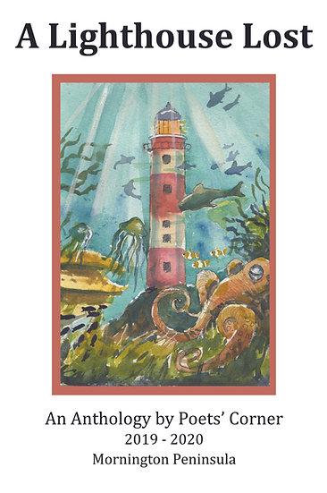 A Lighthouse Lost - Anthology
