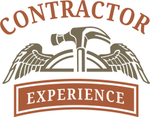 ContractorExperience-logo.png