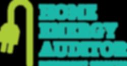 HomeEnergyAuditor-logo.png