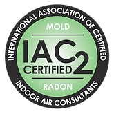 Mold Radon Air Consultant