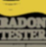 Radon Tester Certified