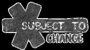 new-s2c-logo-web_edited.png