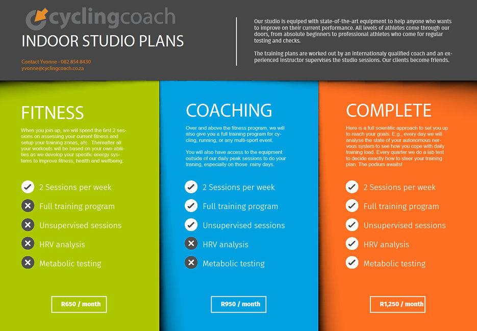 Performance coach.JPG