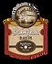 StormFront Black IPA.png