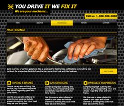 5 Auto Service - Maintenance.png