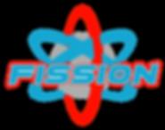 DDI-1116-0007 Fission Logo 6-1.png
