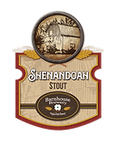 Shenandoah Stout.png