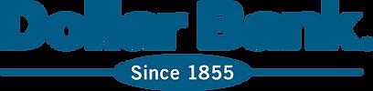 1200px-Dollar_Bank_logo.svg.png