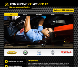 2 Auto Service - Homepage Top Slider.png