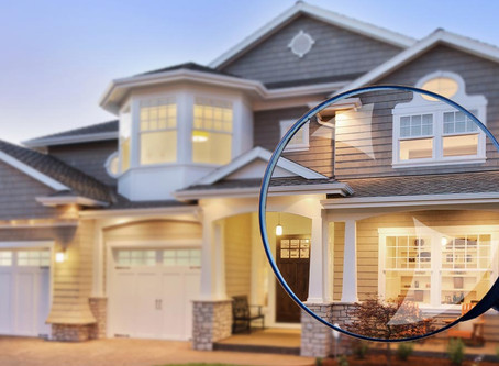 Realtor frets when buyers decline to hire home inspectors