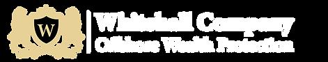 whitehall logo.png