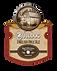Bulldog English Pale Ale.png