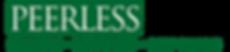 PES LOGO HI RES - core values.png
