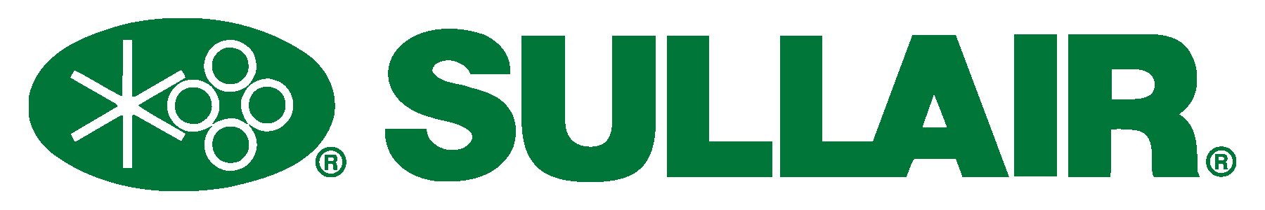 LOGO_Sullair_Horizontal_Green copy